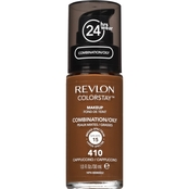 Revlon ColorStay Makeup, Combination/Oily