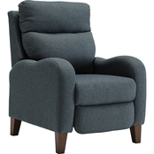 Best Home Furnishings Dayton Power Recliner