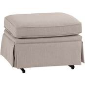 Best Home Furnishings Rena Glide Ottoman