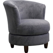 Best Home Furnishings Palmona Swivel Chair