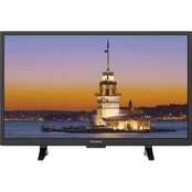 Westinghouse 32 in. 1080p LED 60Hz FHD Smart TV WD32FE2120