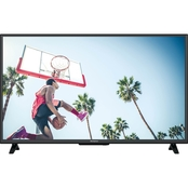 Westinghouse 40 in. FHD Smart LED TV WD40FE2210
