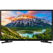 Samsung 32 in. Full HD LED 60Hz Smart TV UN32N5300