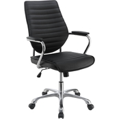 Coaster High Back Office Chair