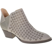 CL By Laundry Cambria Booties