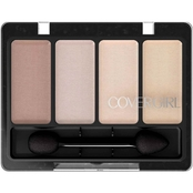 CoverGirl Eye Enhancers 4 Kit Eye Shadow
