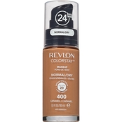 Revlon ColorStay Makeup, Normal/Dry