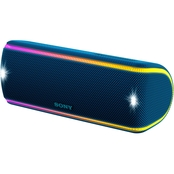 Sony Wireless Speaker