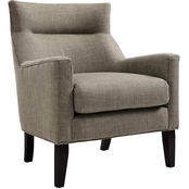 Dorel Living Dori Accent Chair