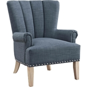 Dorel Living Accent Chair