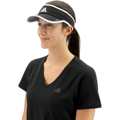 adidas Superlite Visor