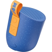 Jam Audio Chill Out Bluetooth Speaker