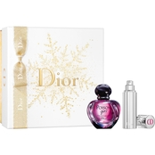 Dior Poison Girl 2 Pc. Gift Set