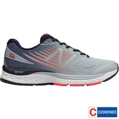 New Balance Women's W880GP8 Cushioned Run Running Shoes