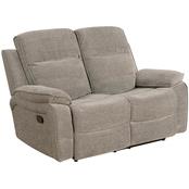 Enjoyable Shop Army Air Force Exchange Service Lamtechconsult Wood Chair Design Ideas Lamtechconsultcom