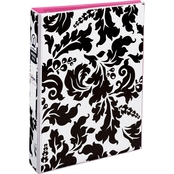 Avery Damask Mini Durable Binder 1 in.