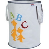Trend Lab Dr. Seuss ABC Storage Tote