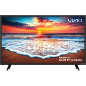 Vizio 32 in. 1080p LED 120Hz Smart TV D32f-F1