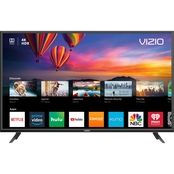 Vizio 43 in. 4K LED 120Hz HDR Smart TV E43-F1