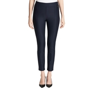 Calvin Klein Collection Straight Leg Compression Pants