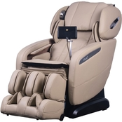Titan OS-Pro Maxim Massage Chair