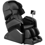 Titan OS-Pro Cyber Massage Chair