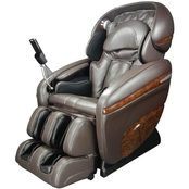 Titan OS-Pro Dreamer Massage Chair