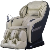 Titan TP-Pro Summit Massage Chair
