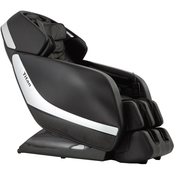 Titan TP-Pro Jupiter XL Massage Chair