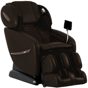 Titan OS-Pro Alpina Massage Chair