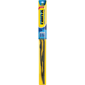 Rain-X Weatherbeater 24 in. Windshield Wiper Blade