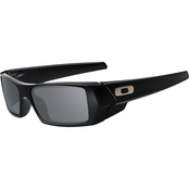 Oakley Gascan Polished Sunglasses 03 471