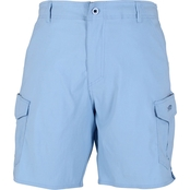 AFTCO Goliath Fishing Shorts