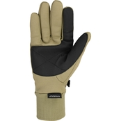Seirus Innovation Men's Original All Weather Gloves