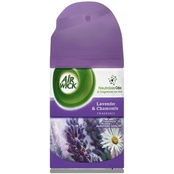 Air Wick Freshmatic Lavender and Chamomile Automatic Spray Air Freshener