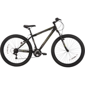 Huffy Men's Vantage 3.0 27.5 in. Mountain Bike