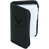 Mercury Tactical Gear Air Force Small Planner