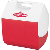 Playmate PAL Personal Cooler