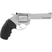Charter Arms Pathfinder 22 WMR 4.2 in. Barrel 6 Rds Revolver Stainless Steel