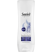 Suave Professionals Humectant Moisture Conditioner, 12.6 fl. Oz.