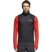 adidas Outdoor Agravic Alpha Vest