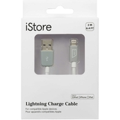 Targus iStore Lightning Charge 6.7 ft. Cable