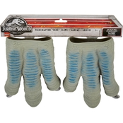 Mattel Jurassic World Role Play Claws