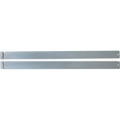 Studio Designs Light Pad Metal Support Bars