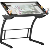 Studio Designs Triflex Drawing Table