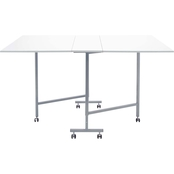 Studio Designs Home Craft and Cutting Table