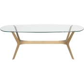 Studio Designs Home Archtech Modern Coffee Table