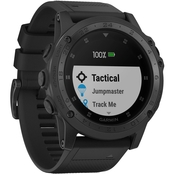 Garmin tactix Charlie Multisport GPS Watch 010-02084-00