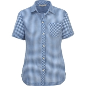 Woolrich Northern Hills Shirt