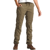 The North Face Aphrodite Short Hiking Pants